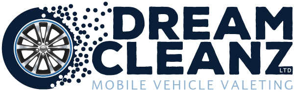 Dream Cleanz