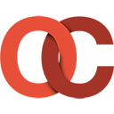 Oakland Creative Logo